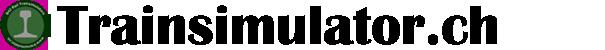 Trainsimulator.ch-Logo